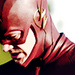 the flash_season 1