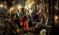 the hobbit the battle of the five armies - the-hobbit photo
