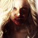 the vampire diaries iconen