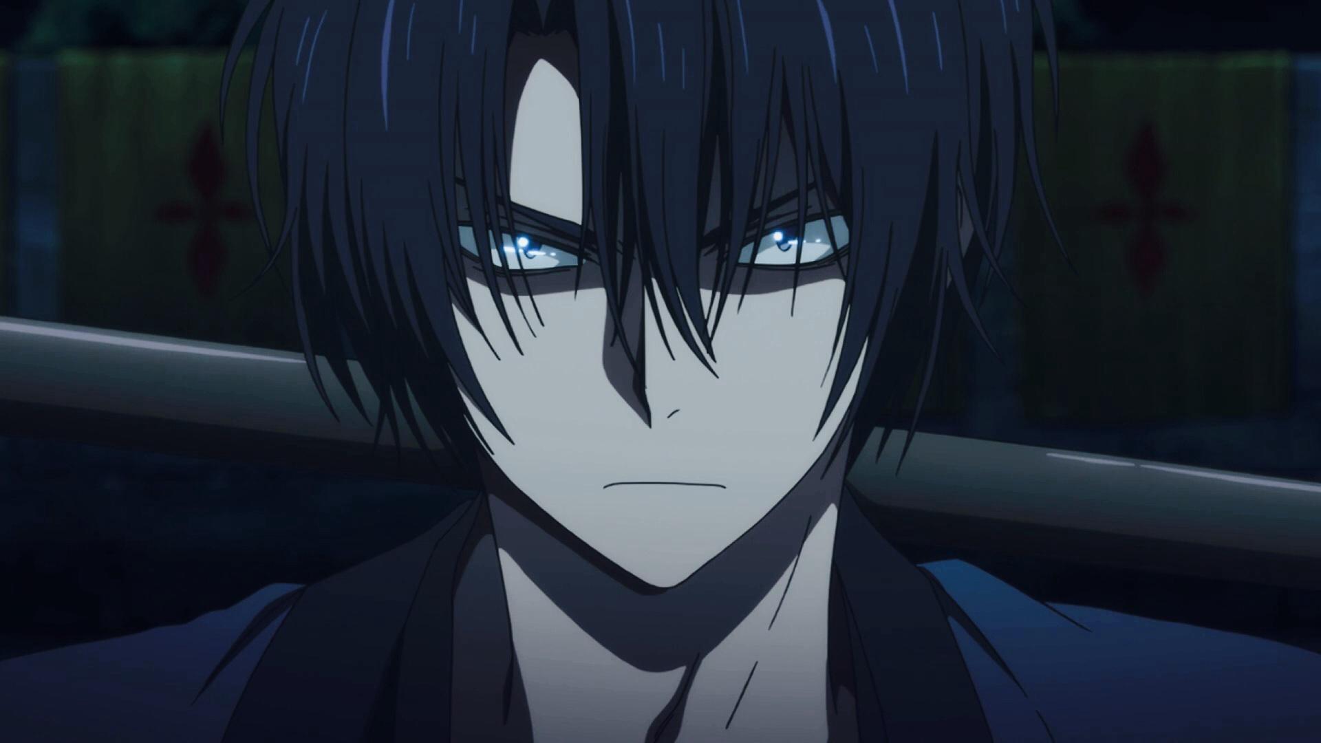 thunder-beast-akatsuki-no-yona-37874873-