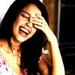 <3 Beautiful Jess <3 - jessica-alba icon