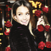 <3 Beautiful Jess <3 - jessica-alba icon
