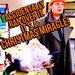 'A Benihana Christmas' - the-office icon