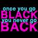 'Black Sheep' - gin-wigmore icon