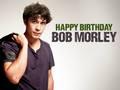 Bob Morleyღ