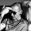 Chester - linkin-park photo