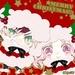 [Christmas Icon] Ayato