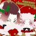 [Christmas Icon] Laito