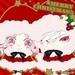 [Christmas Icon] Yui