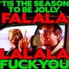 'Christmas Vacation'
