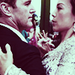 ✖Coulson and May - phil-coulson-and-melinda-may icon
