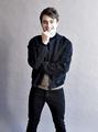 (Fb.com/DanieljacobRadcliffeFanClub) - daniel-radcliffe photo