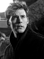 Finnick - the-hunger-games photo