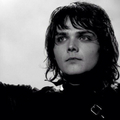 Gerard Way - gerard-way photo