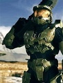 Halo 4      - video-games photo