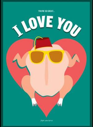 I ♥ U!!!