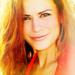 ♡ Icons for Celine - leyton-family-3 icon