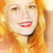 ♡ Icons for Celine