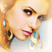 ♡ Icons for Ines - leyton-family-3 icon