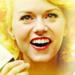 ♡ Icons for Moosh - leyton-family-3 icon