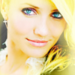 ♡ iconen for Nic