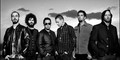 Linkin Park - linkin-park photo