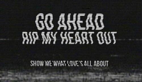 Luke Hemmings Wallpaper Tumblr Lyrics - 5 Seconds of ...