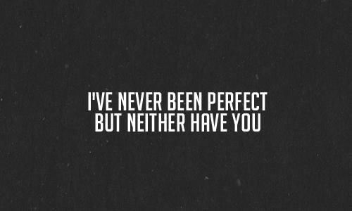 Lyrics - Linkin Park Fan Art (37902516) - Fanpop