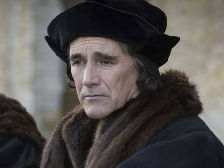 mark rylance wikipedia