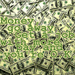 'Money'    - pink-floyd icon