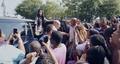 'Nicki Minaj: My Time AGAIN' - nicki-minaj photo
