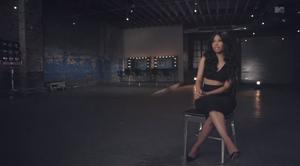 'Nicki Minaj: My Time AGAIN'