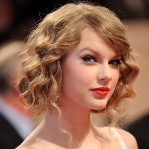 ☆ Taylor rápido, swift ☆