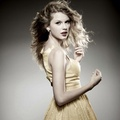 ☆ Taylor Swift ☆ - taylor-swift wallpaper