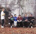 Thanksgiving - friends photo