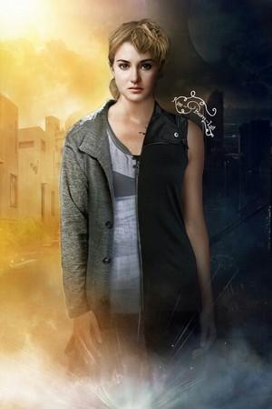 Tris Evolution