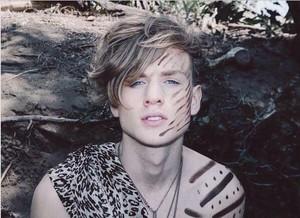 Tristan ♥