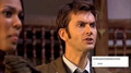 """What"" - Text Posts - the-tenth-doctor fan art"