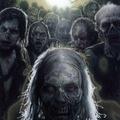 ✖ Zombies ✖ - zombies fan art