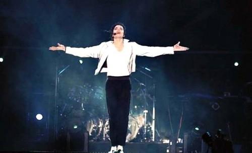 Michael Jackson hình nền called Майкл Джексон