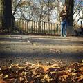 @photoopfilm - randy-harrison photo