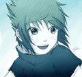 ººsAsUkEºº - uchiha-sasuke fan art