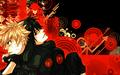 ºº uChIhA sAsUkE ºº - uchiha-sasuke photo