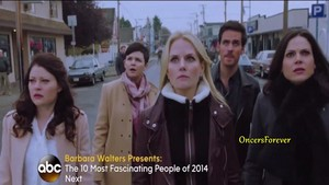 4x12 - 'Darkness on The Edge of Town'