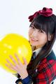 AKB48, Jumping towards the 10th 년 - Shiroma Miru
