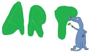 ART- Request