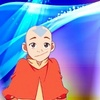Mason Forever! foto entitled Aang Icon.
