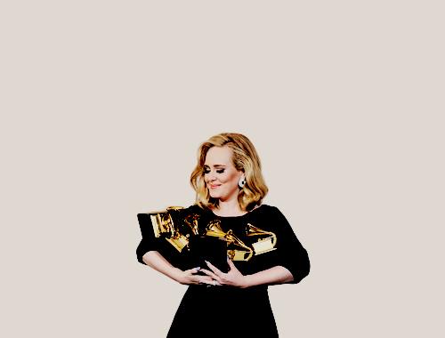 Adele Hintergrund called Adele