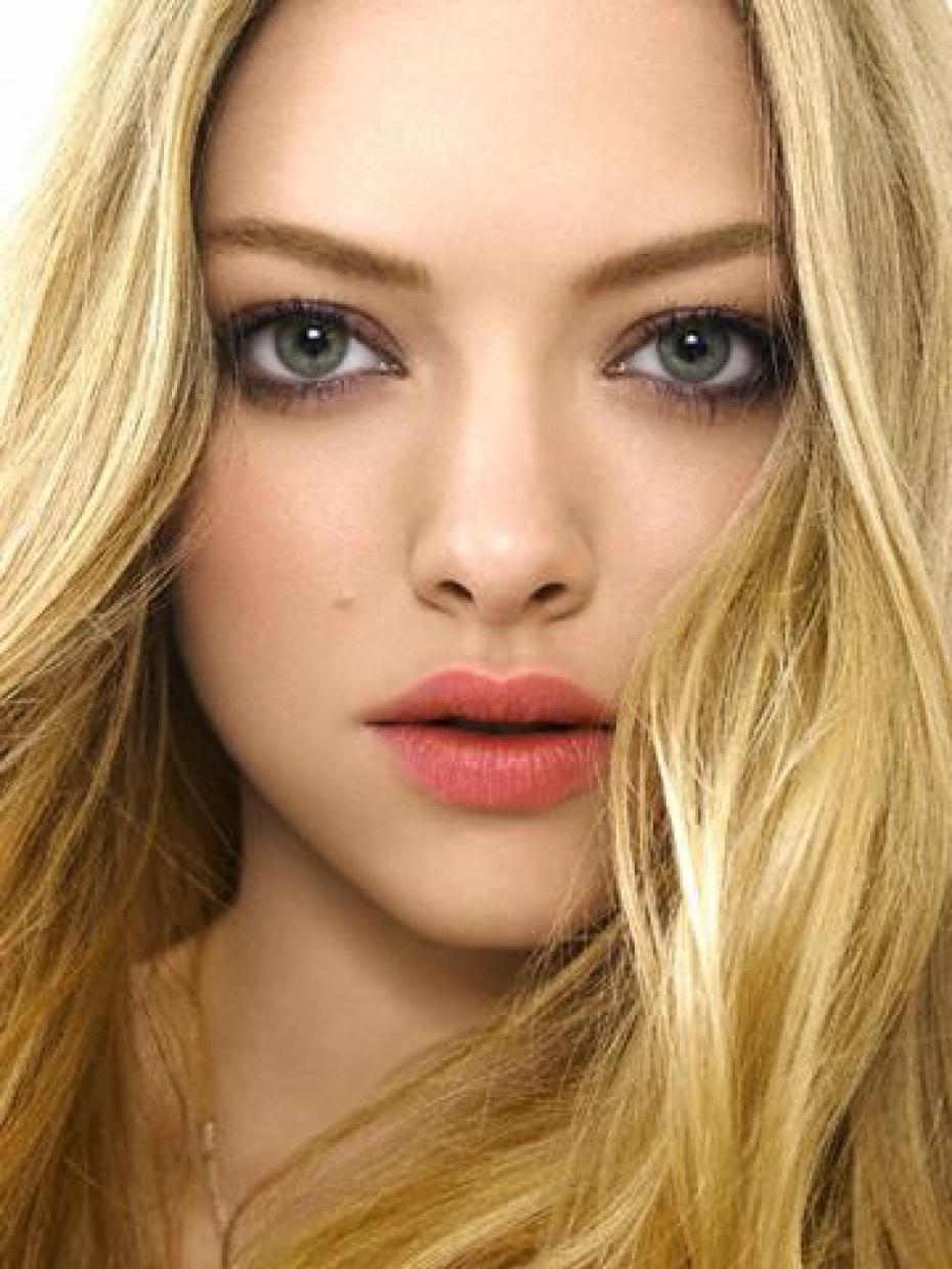 Amanda Seyfried images...
