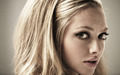 amanda-seyfried - Amanda Seyfried  wallpaper